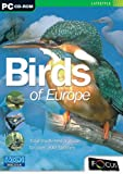Cheapest Birds of Europe on PC