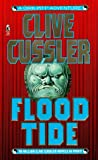 Flood Tide (Dirk Pitt Adventure)
