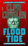 Flood Tide (Dirk Pitt Adventure)