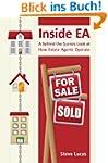 Inside EA:  A Behind the Scenes Look...