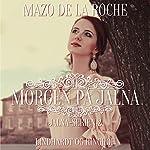 Morgen på Jalna (Jalna-serien 2) | Mazo de la Roche
