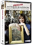 Priceless Antiques Roadshow [Import anglais]