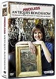 echange, troc Priceless Antiques Roadshow [Import anglais]