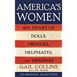 America's Women ~ Gail Collins