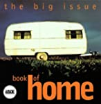 """The """"Big Issue"""" Book of Home"""