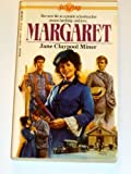 Margaret (Sunfire) (0590411918) by Miner, Jane Claypool