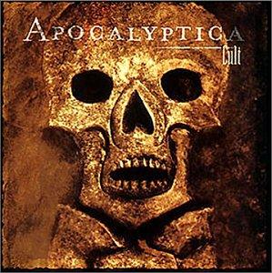 apocalyptica life burns mp3