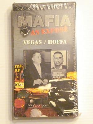 La Cosa Nostra: The Mafia An Expose: #3