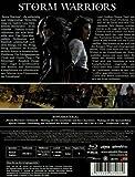 Image de Storm Warriors  [LE] [MP] [Blu-ray] [Import allemand]