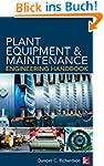 Plant Equipment and Maintenance Engin...
