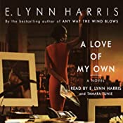A Love of My Own | [E. Lynn Harris]