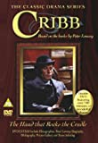 Cribb - The Hand That Rocks The Cradle [1980] [DVD]