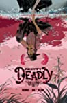 Pretty Deadly Volume 1 TP