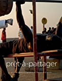 Image de Pret-a-partager: A transcultural exchange in art, fashion and sports