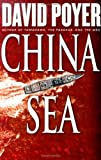 China Sea (Tales of the Modern Navy)