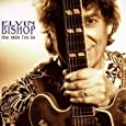 Elvin Bishop Right Now Is The Hour