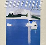 Sur La Mer by MOODY BLUES (1990-10-25)