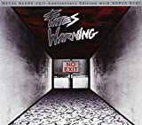 No Exit: 25th Anniversary Edition by FATES WARNING (2007-09-04)
