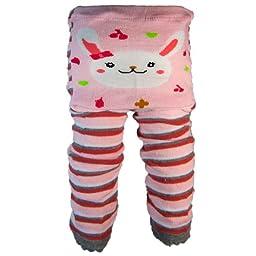 PP pants Baby Toddler Cotton Animal Leggings PE1-80.