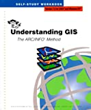 img - for Understanding GIS: The ARC/INFO Method book / textbook / text book