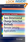 Two-Dimensional Change Detection Meth...