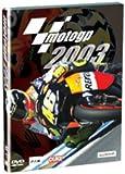 Motogp Review 2003 [Import anglais]