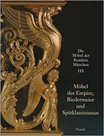 Amazon.in: Buy Die mobel residenz munchen 3: mobel des empire