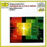 Symphonies 25 29 & 31