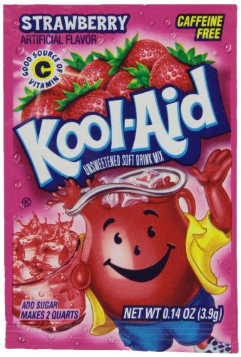 kool-aid-strawberry-014-oz