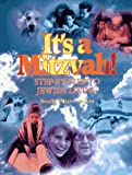 img - for It's a Mitzvah!: Step-By-Step to Jewish Living book / textbook / text book