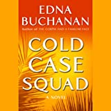 img - for Cold Case Squad book / textbook / text book