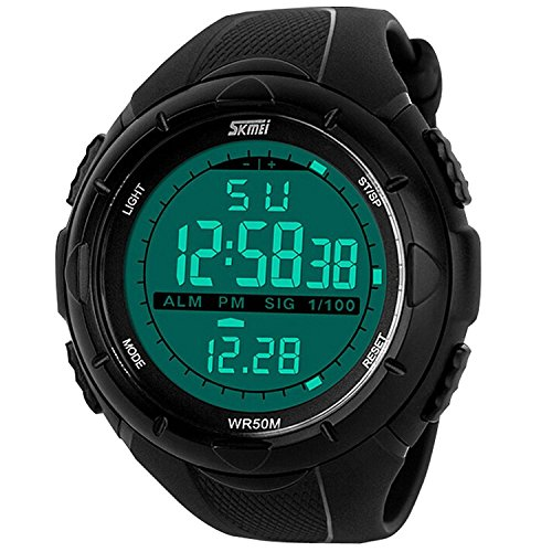 lintimes-mens-big-case-waterproof-multifunctional-military-sport-wrist-watch-digital-led-sport-watch