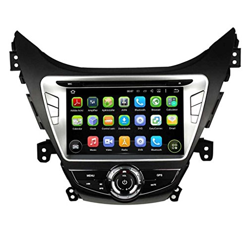 8-inch-2-din-android-511-lollipop-os-car-radio-player-for-hyundai-elantra-avante-i352011-2013dab-rad
