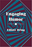 img - for Engaging Humor book / textbook / text book