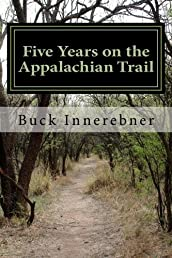 Five Years on the Appalachian Trail