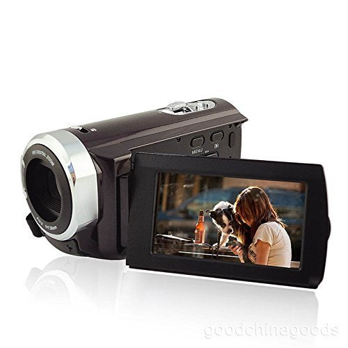 powerlead-puto-pld001-30-lcd-touch-screen-1080p-full-hd-dv-camera-16x-zoom-camcorder-270-degrees-rot
