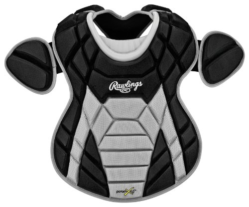 Rawlings XRDCP Youth Chest Protector
