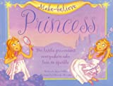 Make Believe Princess