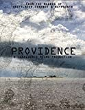 Providence by Confluence Films ( Fly Fishing Movie/DVD)