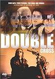 Double Cross [DVD] [Region 1] [US Import] [NTSC]