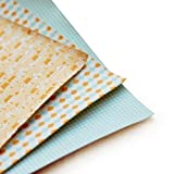 Dailylike Deco Adhesive Fabric Sticker Set Of 3 Sheets A4 Size Homey