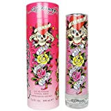 Ed Hardy Original Women Eau de Parfum Spray 100ml
