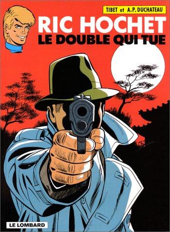 Le Double qui tue