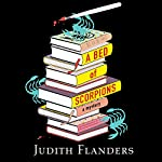 Bed of Scorpions | Judith Flanders