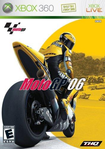 Moto GP 06