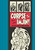 Corpse on the Imjin and Other Stories (The EC Comics Library) (1606995456) by Kurtzman, Harvey