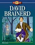 img - for David Brainerd (Young Readers Christian Library) book / textbook / text book