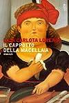 Il cappotto della macellaia (Italian...