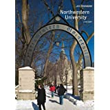 Northwestern University: A History