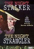 Night Stalker/Night Strangler [DVD] [US Import]